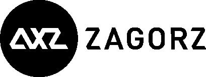 Alexander Zagorz Kommunikationsdesign
